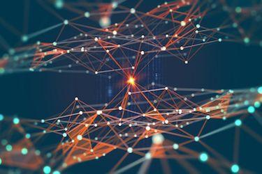 HPE deep learning-blog.jpg