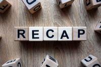 Recap HPE and BlueData news.jpg