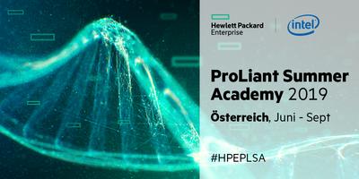 HPEPLSA-1.png