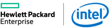 hpe_intel_lockup_color-resize.png