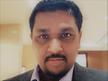 Prabhu Punniamurthy_HPE.png
