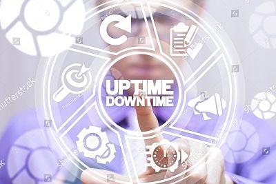 uptimedowntimewebbusines_663096.jpg