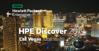 HPE Discover Las Vegas 2019.PNG