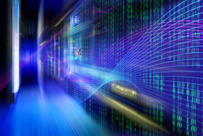 Transforming your IT infrastructure_blog_shutterstock_517900255 (2).jpg