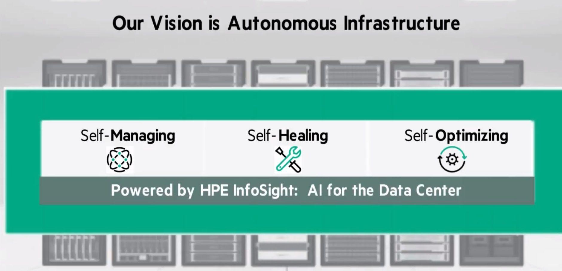HPE-Infosight-Press-Release-Header.jpg