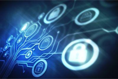 server-storage-controller-based-encryption_blog1_566044504.jpg
