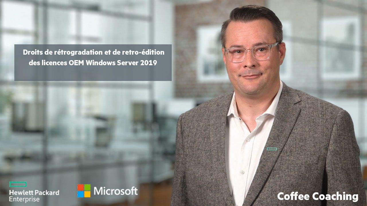 2019-05-22 Downgrade and down-edition rights for Windows Server OEM licensing from Hewlett Packard Enterprise.jpg