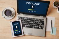 HPE Nimble Storage and iLand Podcast.jpg