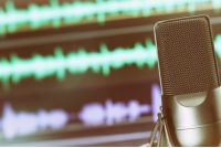 HPE and Cohesity podcast.jpg