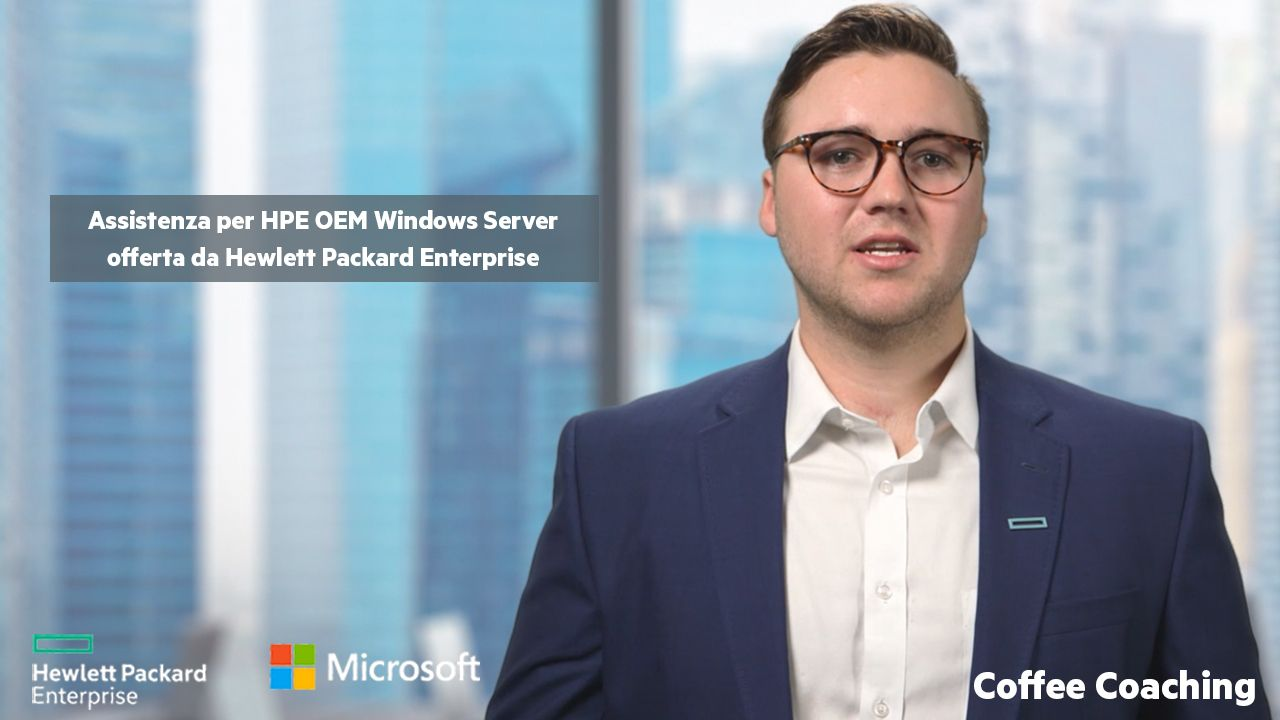 HPE OEM Windows Server support from Hewlett Packard Enterprise.jpg