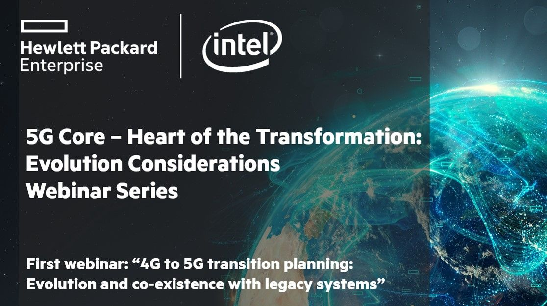 5G Core Webinar Series Blog Post Image -Webinar 1.jpg