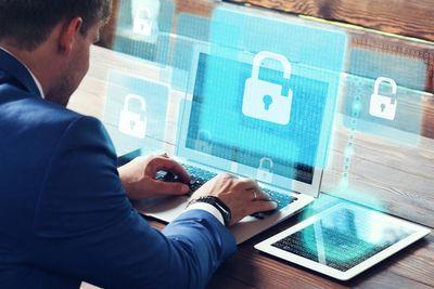HPE-Windows Server-security-blog.jpg