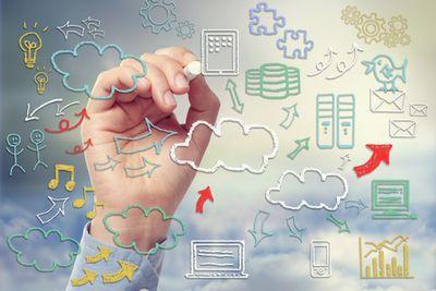 HPE-small biz-Windows Server-hybrid cloud-blog.jpg