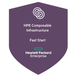 HPE Composable Infrastructure FS 253 white.png