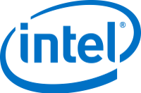 121_Intel_company_logo_web.png
