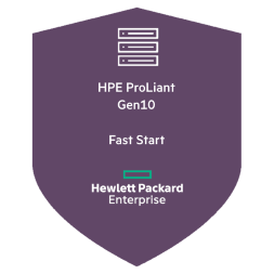 HPE ProLiant Gen10 FS 253 white.png