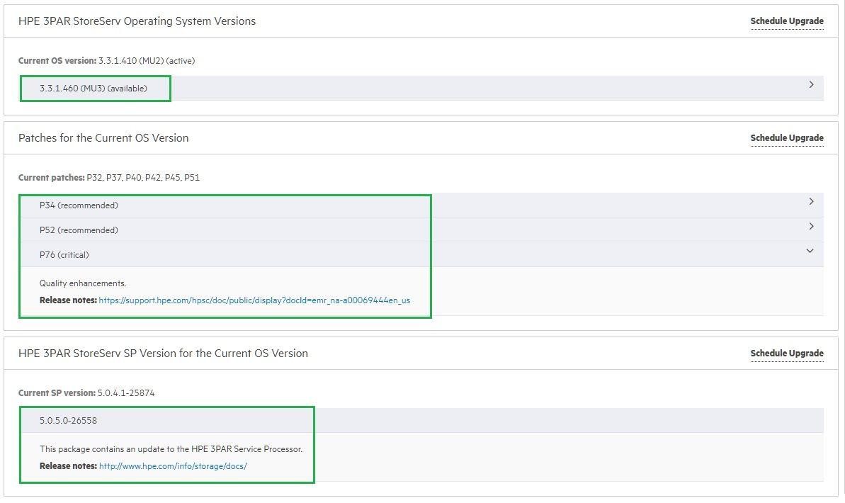 3PAR-Software-Recommendations.jpg