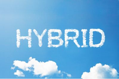 HPE-hybrid cloud-HPEDiscover-blog.jpg