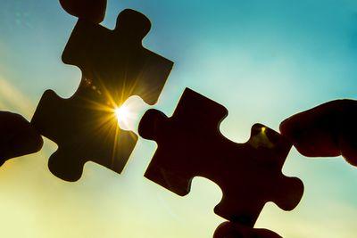 HPE Commvault partnership-blog.jpg