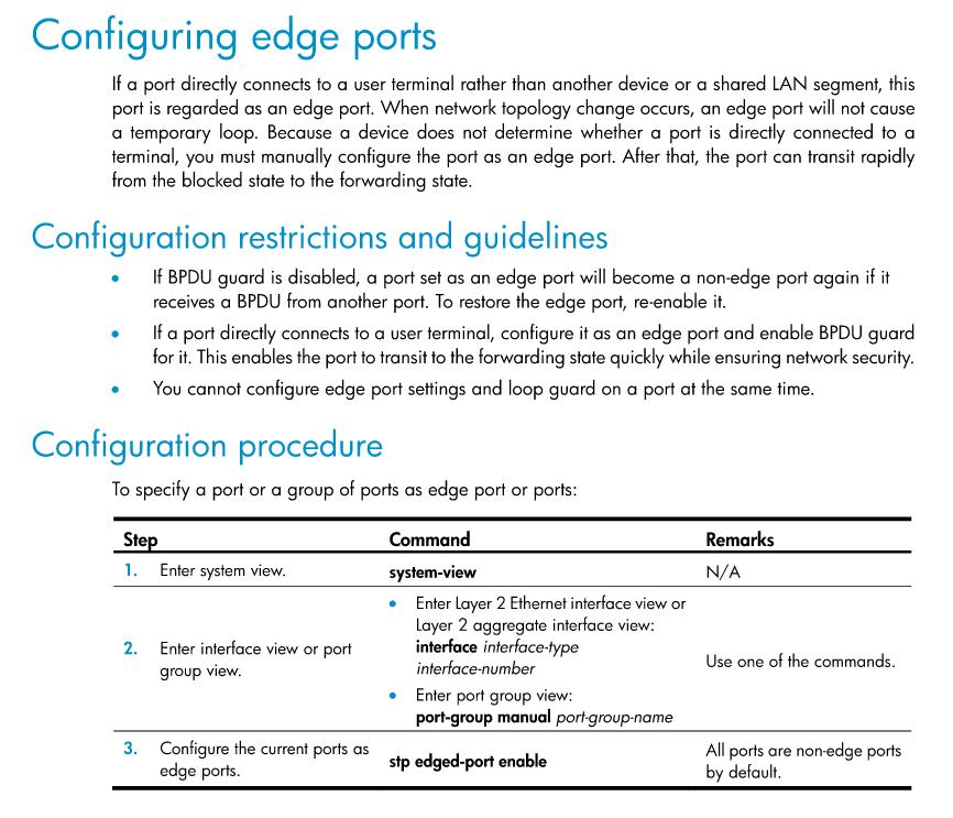 stp-edged-port.png