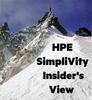 HPE SimpliVity Insiders View.jpg