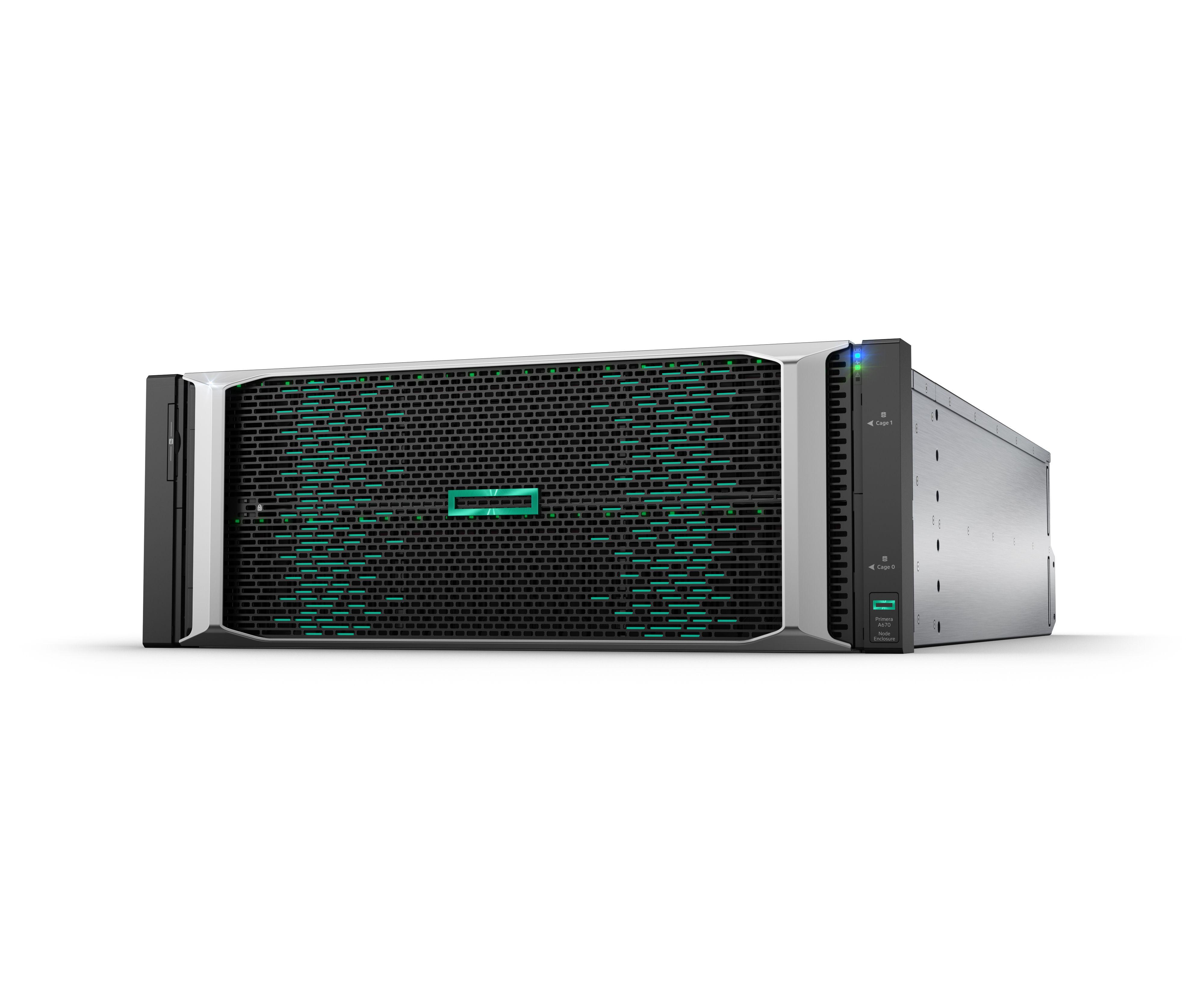 HPE Storage_Primera.jpg