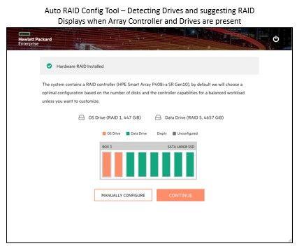 Raid and Server OS drive selection process.jpg