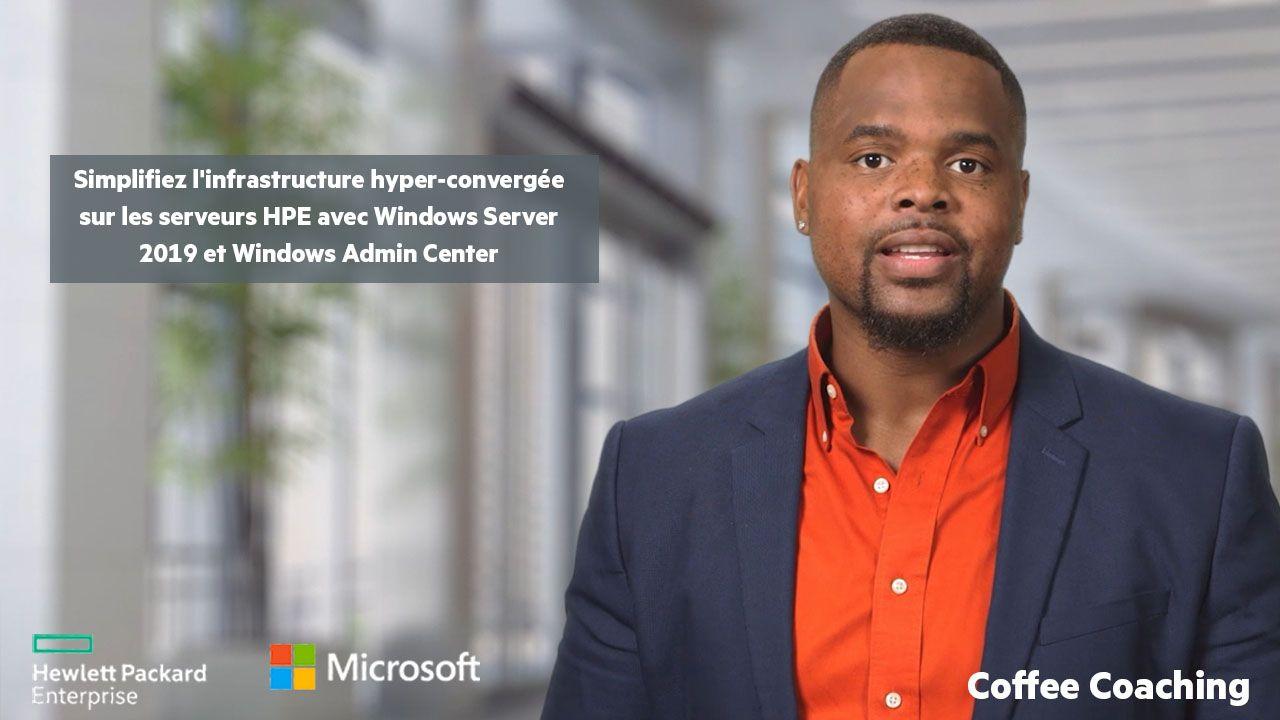 Simplify HCI built on HPE ProLiant Gen10 Servers with Windows Server 2019 and Windows Admin Center.jpg