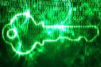 HPE RMC-SQL Server-blog.jpg