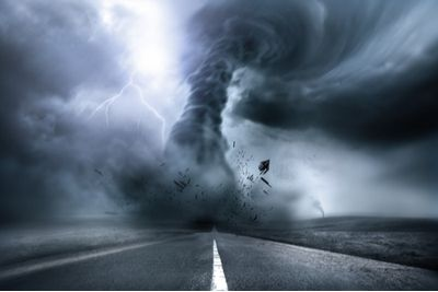 HPE small biz-disaster recovery-blog.jpg