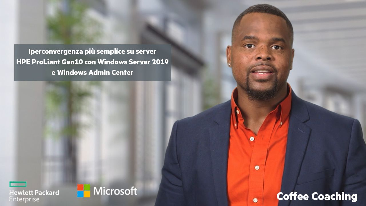 Simplify HCI built on HPE ProLiant Gen10 Servers with Windows Server 2019 and Windows Admin Center.jpg