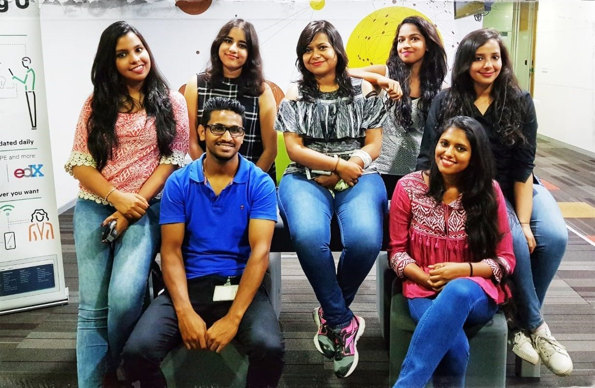 diversity India.jpg