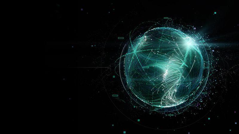 HPE Element Globe.jpg