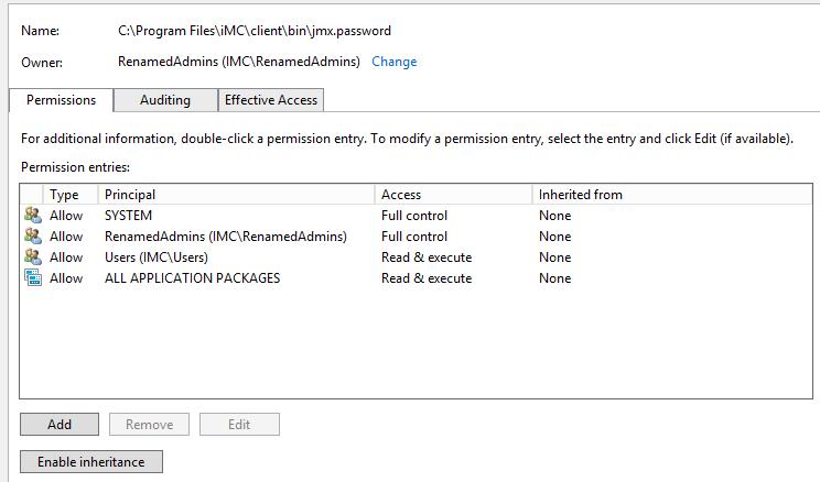 jmx.password_permissions.png