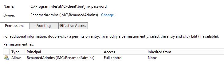 jmx.password_permissions2.png