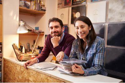 HPE SMB IT solutions-blog.jpg