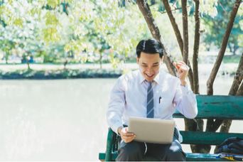 HPE Small Business-IT solutions_blog.jpg