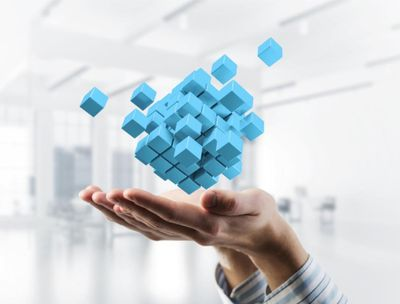 Composability drives innovation across datacenter.jpg