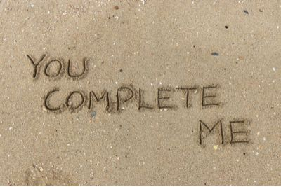 You complete me - what is HPE Complete.jpg