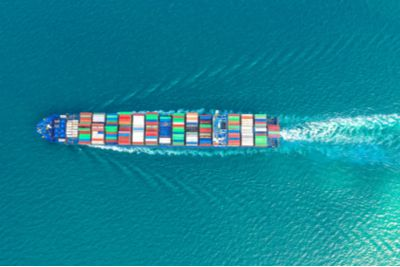 HPE-containers and data management-blog.jpg