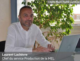Laurent_LACHEVRE sign.jpg