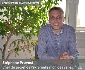 Stephane_PRUVOST sign.jpg