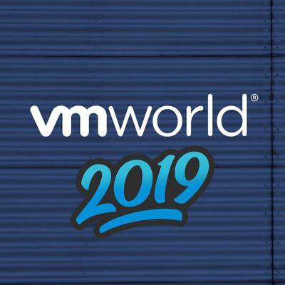 VMWorld 2019.jpg
