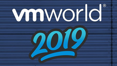VMWorld and HPE teaser.png