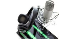 HPE Big Data AI and MapR podcast.jpg