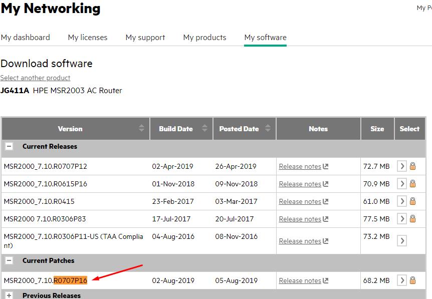 configure ipsec vpn cisco881 and msr2003 not work
