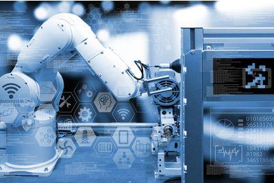HPE-AI-manufacturing-blog.jpg