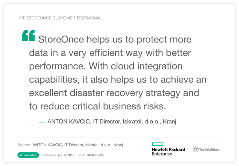 HPE StoreOnce Veeam quote 1.png