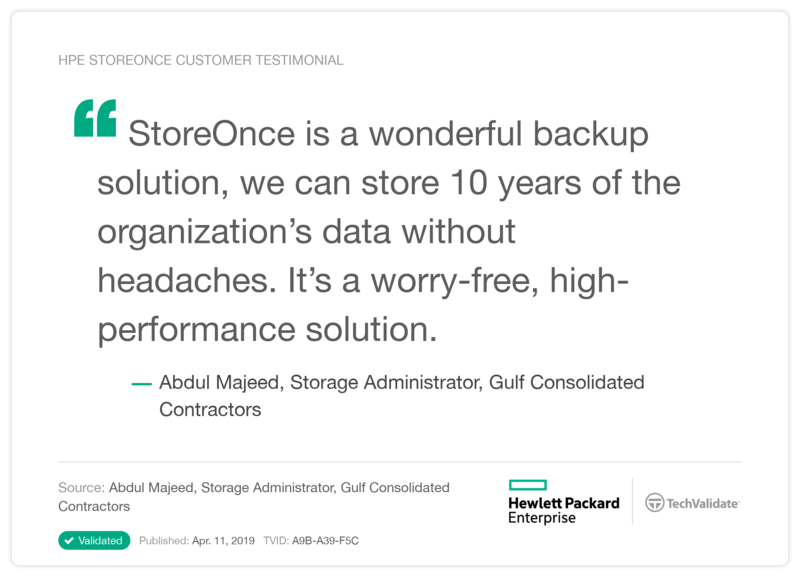 HPE StoreOnce Veeam quote 2.png