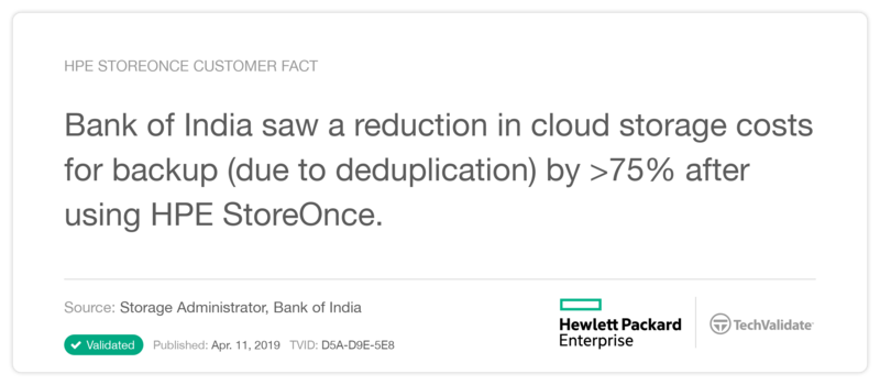 HPE StoreOnce Veeam quote 3.png